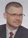 Andrzej J. Majewski